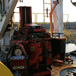 Upstream Production Subsea Equipment thumb