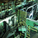 Fabricated Metal Manufacturing