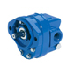 Gear Motors_image